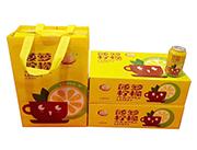 维维菠萝柠檬水果饮料