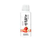 �l�N奶昔草莓果粒乳酸菌�品