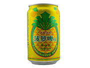 九宴-菠�}啤罐�b