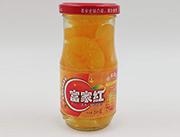 富家�t柑橘罐�^