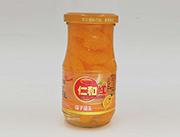 仁和�t橘子罐�^