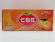 仁和�t柑橘罐�^箱�b