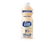 �⒒钤�味味乳酸菌�品1.25L