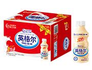 英格尔乳酸菌饮品340ml礼盒