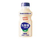 盛弘原味乳酸菌饮品340ml