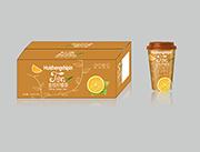 汇升-金桔柠檬茶