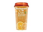 ���饭诮鸾��檬果汁茶400ml