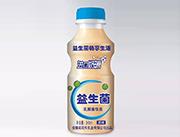 上家-益生菌乳酸菌饮品340ml