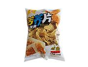 隆大-苦�w片�典原味138g