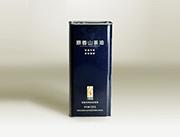安邦一园生态原香山茶油
