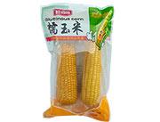 佰鲜农场糯玉米