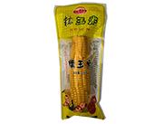 佰鲜农场糯玉米袋装
