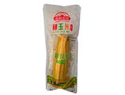 佰鲜农场甜玉米230g