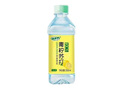 百利多青���K打水