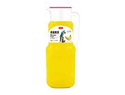 令德堂香蕉果昔饮料1.5L