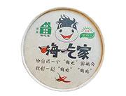 北京食烩人嗨吃家桶装
