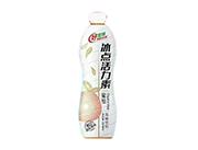 冰点活力素蜜柚风味饮料500ml