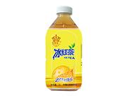 �|皇太一冰�t茶�料1L(大口瓶)