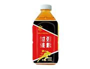 �|皇太一�^�拍芰烤S生素�料1000ml(大口瓶)