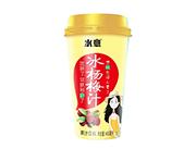 水意冰杨梅汁果汁饮料400ml