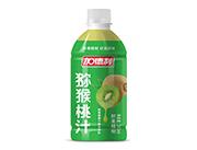 加德利水�J猴桃汁瓶�b