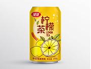 �S�S��檬茶�料310g