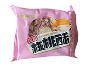 康利-夹心核桃酥粉袋