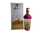 黄果树十二生肖财运酒