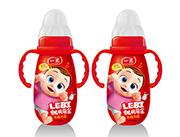 一浓优优萌宝乳饮品200ml(红瓶装)