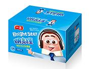 一浓明亮之星乳酸菌饮品200ml×24瓶(蓝箱装)