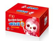 一浓明亮之星乳酸菌饮品200ml×24瓶(红箱装)