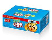 一浓小吉米乳味饮料200ml×24瓶(蓝箱)