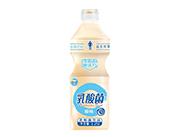 畅益能原味乳酸菌饮品1.25L