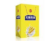 �f�\��o糖燕��植物蛋白�料手提袋