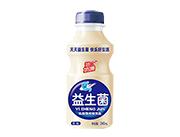 达利园(深圳)益生菌乳酸菌风味饮品
