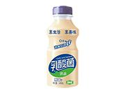 达利园(深圳)原味乳酸菌饮品340ml