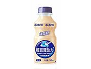 畅宜渭动力乳酸菌饮品原味340ml