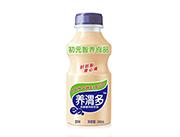 初元智养养渭多乳酸菌饮品340ml