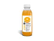 仕力嘉��橛心沲r橙汁