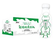 宜泉能喝的冰淇淋饮料310g×15瓶