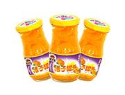 楚小��橘子罐�^