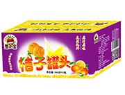 楚小��橘子罐�^箱�b