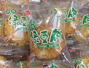 康林-绿豆饼