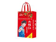 修花山楂红山楂汁礼盒