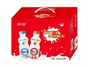 味�份��C多乳酸菌�品340ml×12瓶