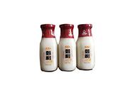 甄利红枣味发酵酸奶饮品300ml