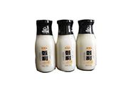 甄利原味�l酵酸奶�品300ml