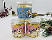 润德康馒小豆