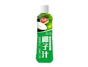 �真椰子汁1.28L