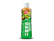 顶真猕猴桃汁1.28L